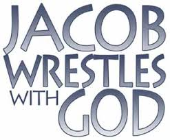 Image result for jACOB IN THE BIBLE