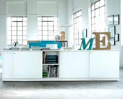 modern office desk accessories. Designer Office Desk Accessories Top Modern Set .