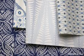 galbraith and paul lighting. 2014 Fall Wallpaper Collection Blue Casita Lotus Fern And Light Robinu0027s Egg Galbraith Paul Lighting
