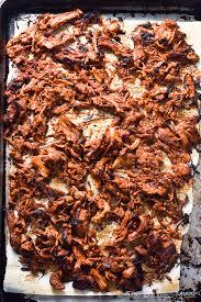 mexican crockpot pork carnitas easy