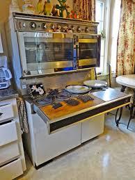 1960 tappan debutante 400 pull out cooktop range photo vintage tappan 400 stove 1960s tappan 400 stove