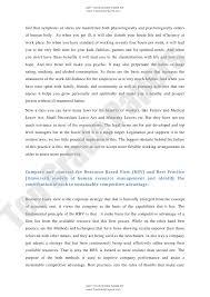 flexible work practices academic essay assignment topgradepap  topgradepapers com 5