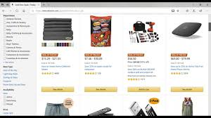 preview 2 today s deals on amazon 10 16 18