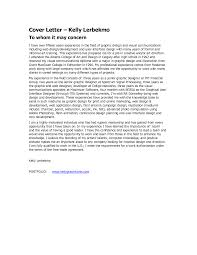 Writing To Whom It May Concern Cover Letters Enom Warb Collection Of
