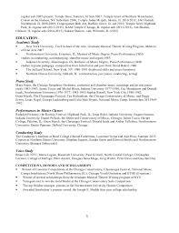 Resume Writing Classes Alhosn University Website American Corner   resume  writing classes components of income statement project coordinator resume senior