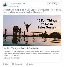 Real Estate Ads Top 37 Examples Of Great Real Estate Ads
