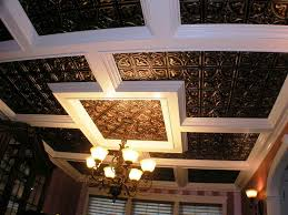 Decorative Ceiling Tiles Uk Faux Ceiling Tiles And Wall Covering Modern Ceiling Design 27