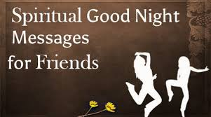 Good Night Prayer Quotes New Good Night Prayers For Friends