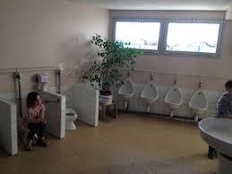 school bathrooms. IMG_5827 IMG_5826 School Bathrooms