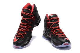 lebron shoes 13 elite. lebron 13 elite pe black red basketball shoes lebron