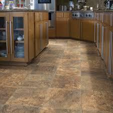 vinyl flooring buffalo ny sheet vinyl flooring sheet vinyl flooring contractor in vinyl flooring buffalo ny sheet