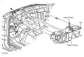 2001 dodge durango heater core heater problem 2001 dodge durango 2carpros com forum automotive pictures 248015 9 14