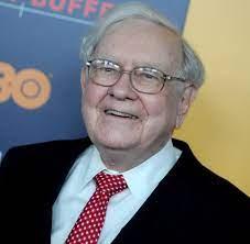 Warren Buffett: Aktuelle News & Nachrichten - WELT