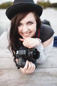 Megan | Canon 5D Mark II - 35mm f/1.4L - Natural light I met… | Flickr
