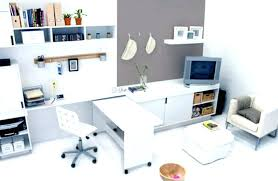 small office layout ideas. extraordinary office layout ideas for small gallery - best .