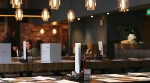 Fancy Restaurant Menu Restaurant Menu Design 13 Tricks To Maximise Orders And