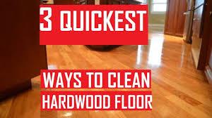 how to clean hardwood floors best way to clean hardwood floors cleaning hardwood floors