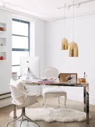 stylish office. Plain Stylish Stylishinteriordesignforofficeroom600799 Intended Stylish Office D