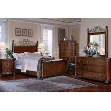rivers edge furniture. Plain Furniture Riversedge New Castle Bedroom Group One Of The Two Will Be Replacing With Rivers Edge Furniture I