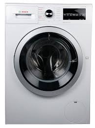 bosch washer dryer. Bosch WVG30460IN 8 Kg/5 Kg Washer Dryer C