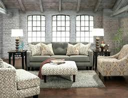 best living room furniture sets used living room furniture sets