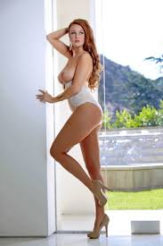 65 best images about Leanna Decker on Pinterest