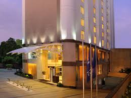 Hotel Furaat Inn Hotel In Ahmedabad Four Points By Sheraton Ahmedabad