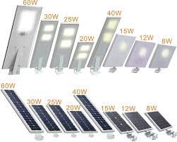 Buy Solar Lights For Garden From Bed Bath U0026 BeyondSolar Garden Lights Price