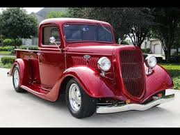 1935 ford pickup for 1935 ford pickup for