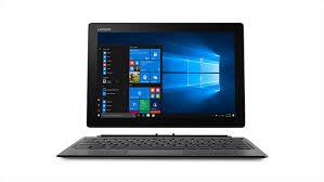 Best Lenovo Laptop For Graphic Design Best Lenovo Laptops For Graphic Designers In 2019 Just