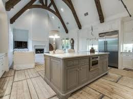 European Farmhouse Kitchen Design 25 Gorgeous European Farmhouse Kitchen Design And
