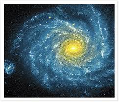 Αποτέλεσμα εικόνας για Γαλαξίας
