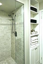 bathroom closet shelving. bathroom closet ideas basement full image for shelving small master . s