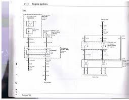 ford ranger 2 3 engine wiring diagram wiring diagrams best ford ranger 2 3 wiring diagram schematics wiring diagram ford ranger ignition wiring diagram ford ranger 2 3 engine wiring diagram