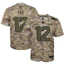 Camouflage Seahawks Jersey Camouflage Seahawks Seahawks Camouflage Jersey