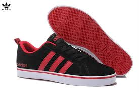 Live Red Sports Neo Black Selection Shoes Adidas Men Sneakers More