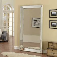 floor length mirror floor mirror