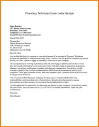 vet cover letters vet tech cover letter captivating vet tech cover letter with