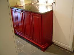 Washer Dryer Cabinet custom washer and dryer cabinet by parkers custom hardwoods inc 7910 by uwakikaiketsu.us