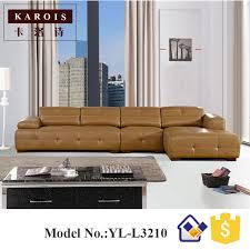 living room corner furniture designs. 2016 latest living room furniture corner sofa design chinioti setliving modern designs