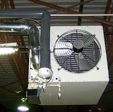 products unit heaters ueas reznor Reznor Gas Furnace Wiring Reznor Gas Furnace Wiring #24 reznor gas furnace wiring diagram