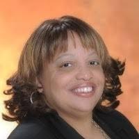 Alfreda Dudley - Clinical Professor - Towson University   LinkedIn