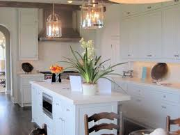kitchen lighting trend. Kitchen Pendant Light Over Sink Astonishing Lighting Distance From Wall Pict Trend