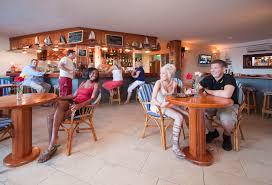 ... Apartment In Puerto Del Carmen   Club Oceano 2 Bedroom Apts. ...