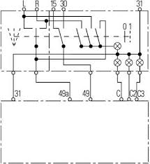 electrical geek assistance needed switch and relay wiring jpg
