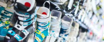Walk Fit Size Chart Ski Boot Size Chart Mondopoint Size Guide With Sizing