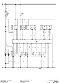 raven cable wiring diagrams raven plumbing diagrams wiring auto raven wiring harness diagram 28 wiring diagram images