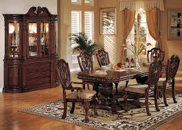 dining room furniture cherry wood solid cherry wood dining room throughout formal dining room sets for