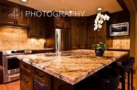 Kitchen Renos Kitchen Renos Elise Photography