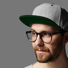Aug 17, 2021 · mark forster (standing out) vs cal newport (time blocking) vs james clear (ivy lee) by aaron hsu on may 28, 2021 at 12:54. Mark Forster Store Official Merch Vinyl